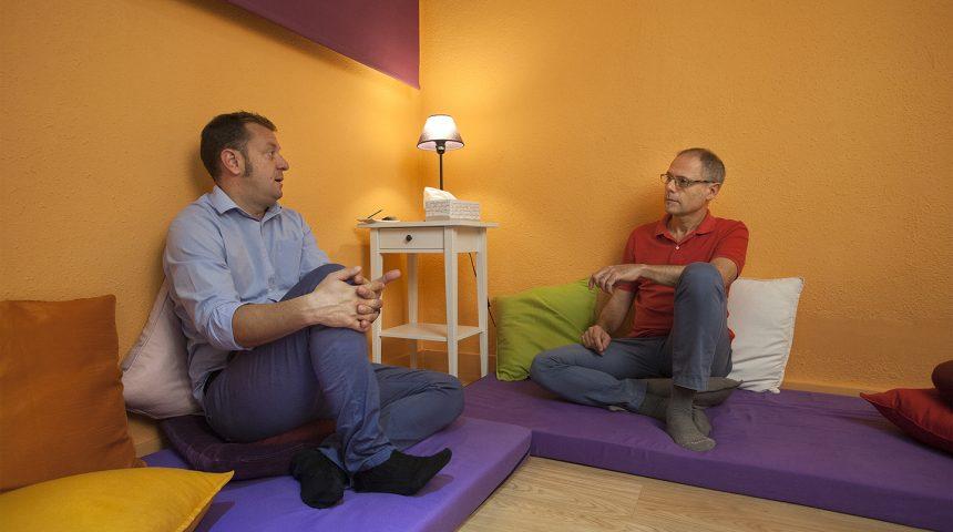 Cómo combinar terapia Gestalt con Coaching para conseguir mejores resultados