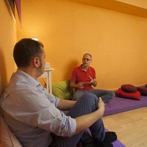 Com combinar teràpia Gestalt amb Coaching per aconseguir millors resultats
