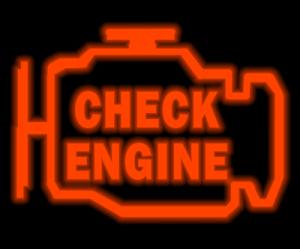 check-engine2