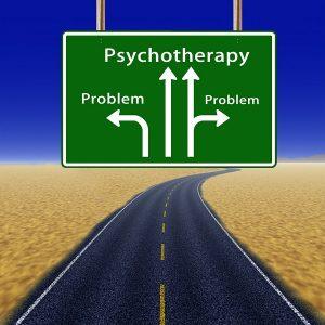 ¿Qué diferencia hay entre una terapia psicológica y una Gestalt?